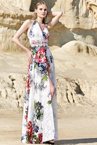 0165·1200119 vestido